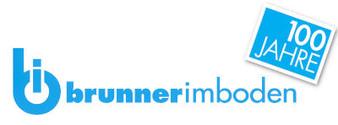 Brunner_Imboden_Silbersponsor.jpg