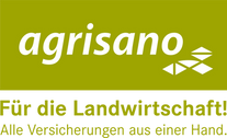 Agrisano_Goldsponsor.png