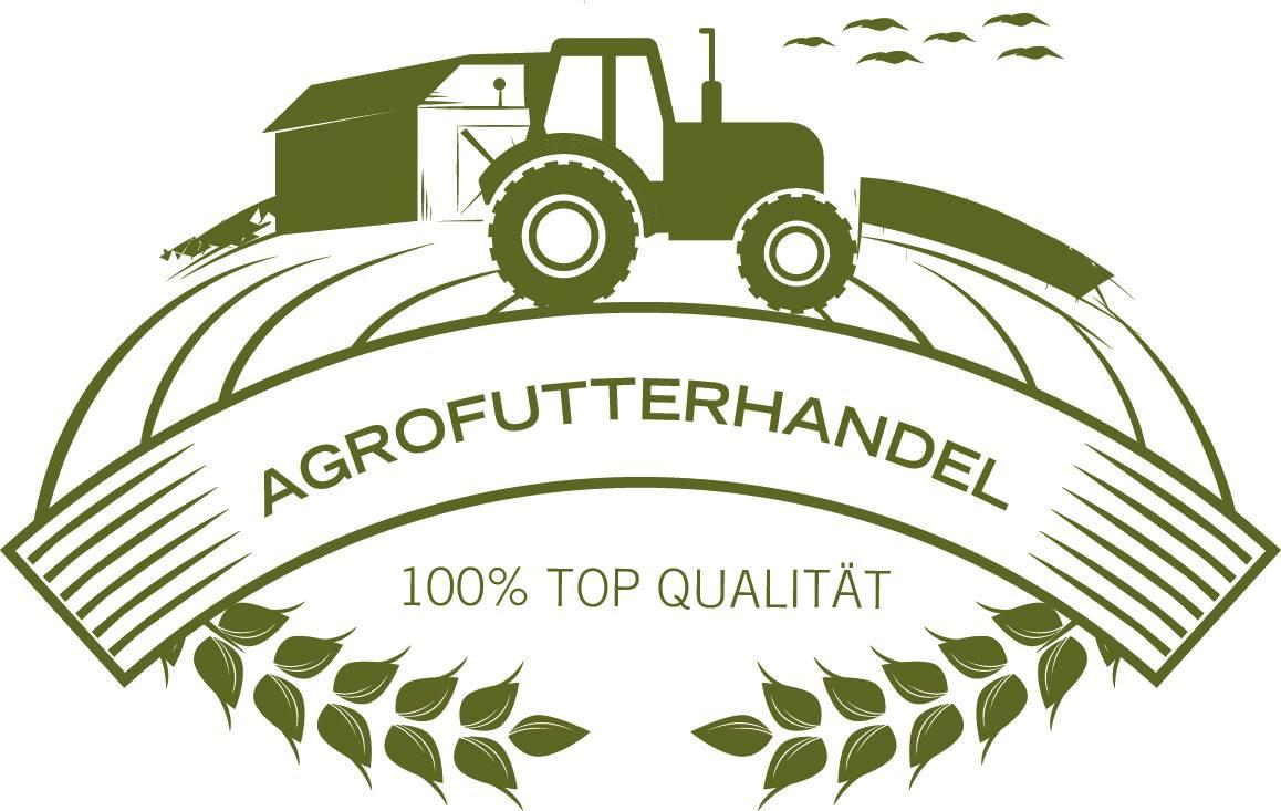 Agro Futterhandel_Goldsponsor.jpg