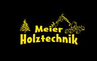 MeierFB.png