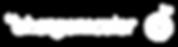 BPCM-primery-lockup-RGB-white.png