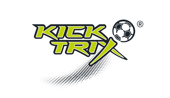 kicktrix logo