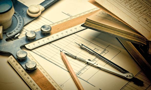 industrial design, product development, engineering