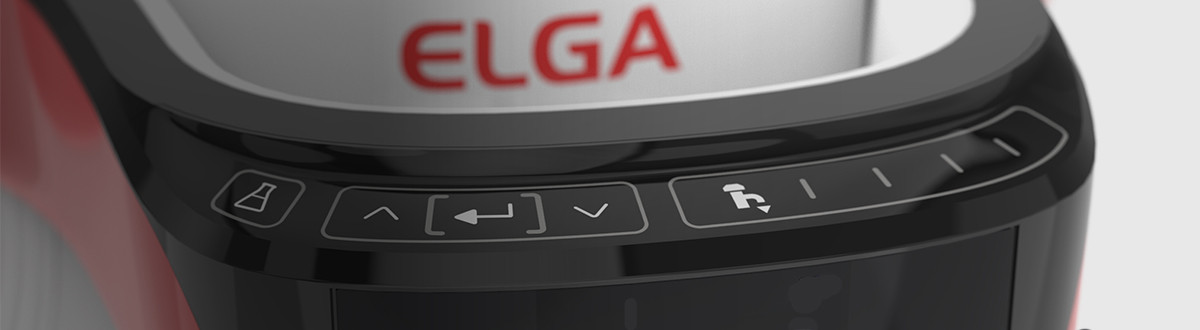 ELGA CHRORUS 58-59 DETAILED CLOSE UPS 2_