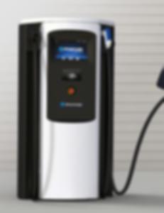 Chargemaster Ultracharge