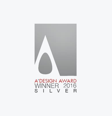 kicktrix, a'award