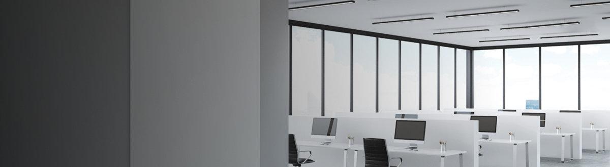 office_image.jpg