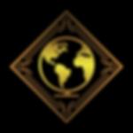 Emblema de las Misiones
