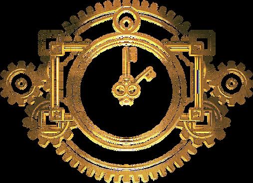 Marca de Agua de La Cronosfera Agencia del Tiempo