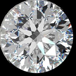 Joya de Diamante