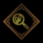 Emblema de los Crononautas