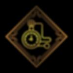 Emblema del Tiempo
