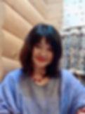 Shio2020-2ho.jpg
