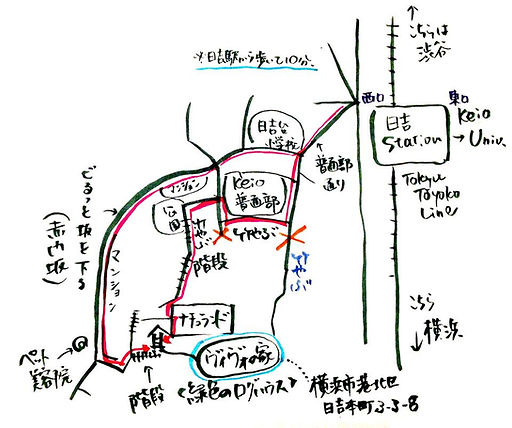 IMG_6901.JPG