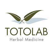 totlab-logo-yamagata.jpg