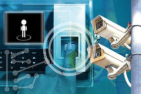 Cameras CCTV VMS NVR