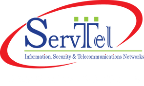 Servtel 1logo.fw with white name.png