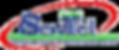 servtel logo.png