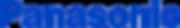 Panasonic_logo_bl_posi_JPEG.png