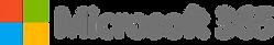 Micrososft_365_logo.png