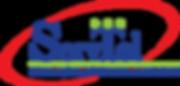logo.fw (1).png