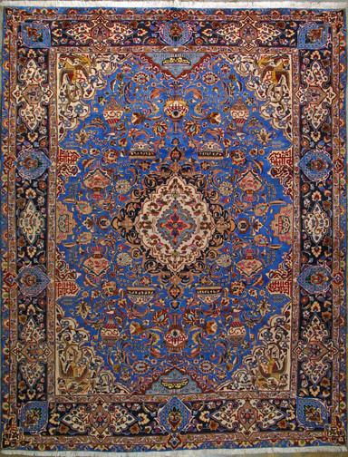 Persian-Carpet-12.jpg