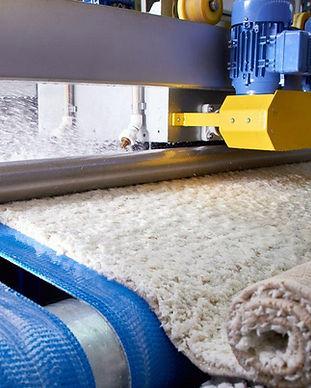 rug cleaning 4.jpg