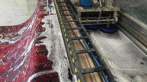 nyc or oriemtal rug cleaning.jpg
