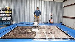 rug facility  star 2.jpg