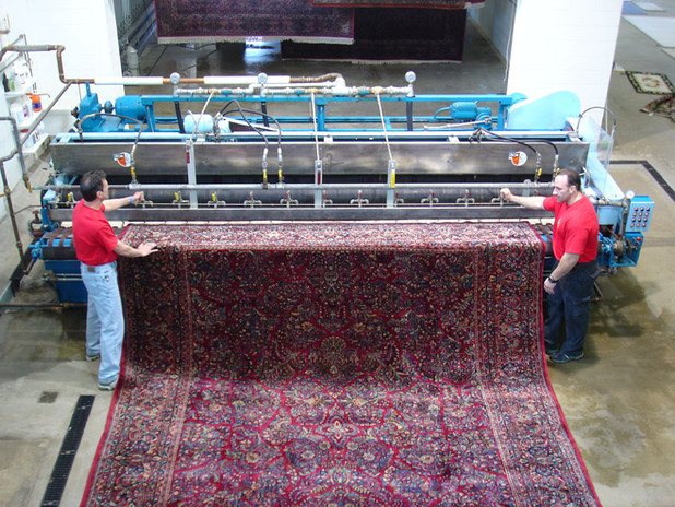 rug cleaning machine star.jpg