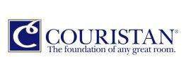 Couristan-Logo.jpg