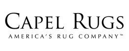 Capel-Rugs-Logo.jpg