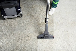 nyc org carpet cleaning.jpg