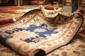 oriental rug star.jfif