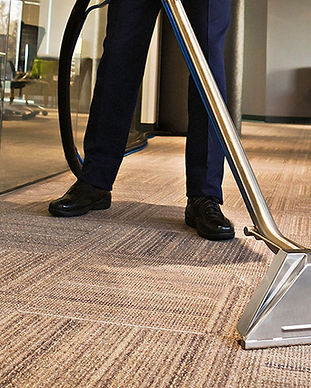 carpet cleaning 3.jpg