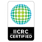 IIRCRC.png