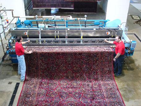 rug cleaning 2.jpg