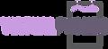 virtual_posher_logo.png