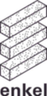 enkel logo.jpg