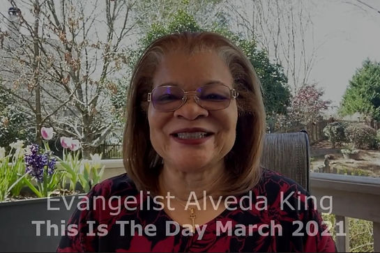 evangelist-alveda-king-this-is-the-day-m