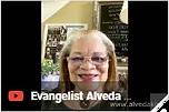 Seeking the Beloved Community - Evangelist Alveda King