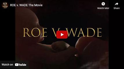 roe-v-wade-the-movie.jpg