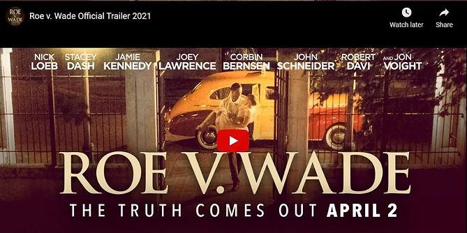roe-v-wade-official-trailer-2021.jpg