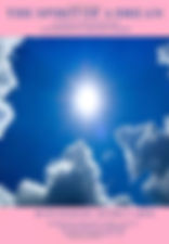 the-spirit-of-a-dream-evangelist-alveda-