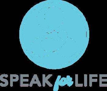 speak-for-life.png