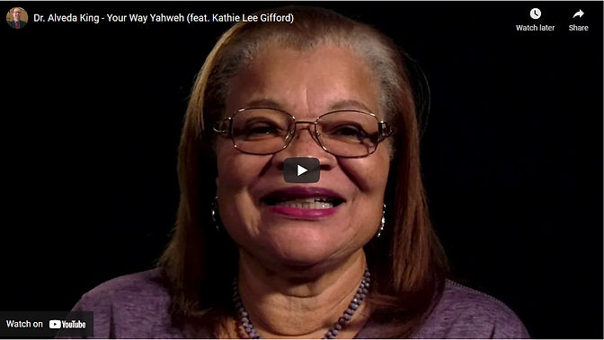 your-way-yahweh-dr-alveda-king.jpg