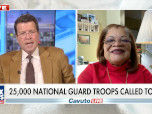 alveda-king-on-neil-cavuto.jpg
