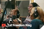 let-freedom-ring-evangelist-alveda-king.