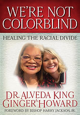 200730 Colorblind Book Cover.jpg