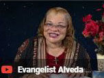 evangelist-alveda-king-oh-holy-night.jpg